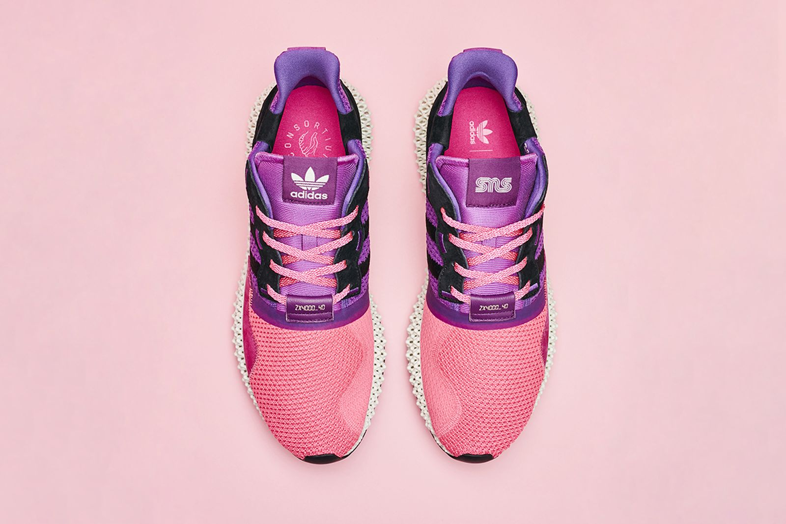sneakersnstuff-adidas-consortium-20th-anniversary-collection-release-date-price-14