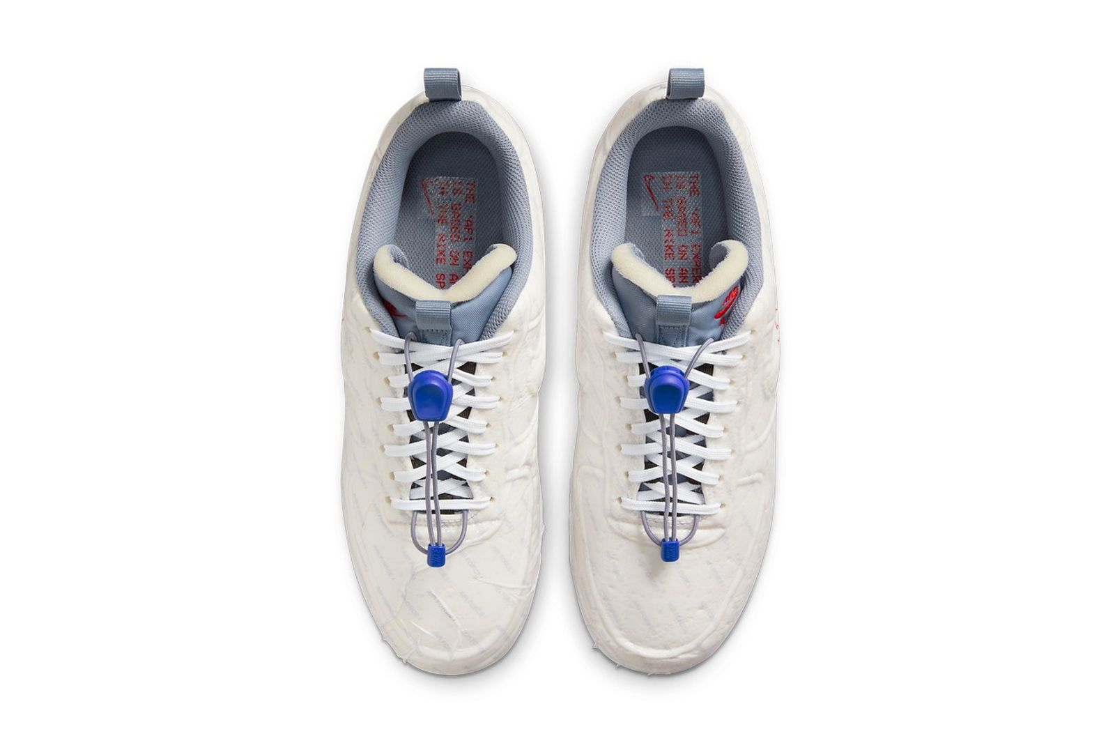 usps-nike-air-force-1-experimental-release-date-price-04