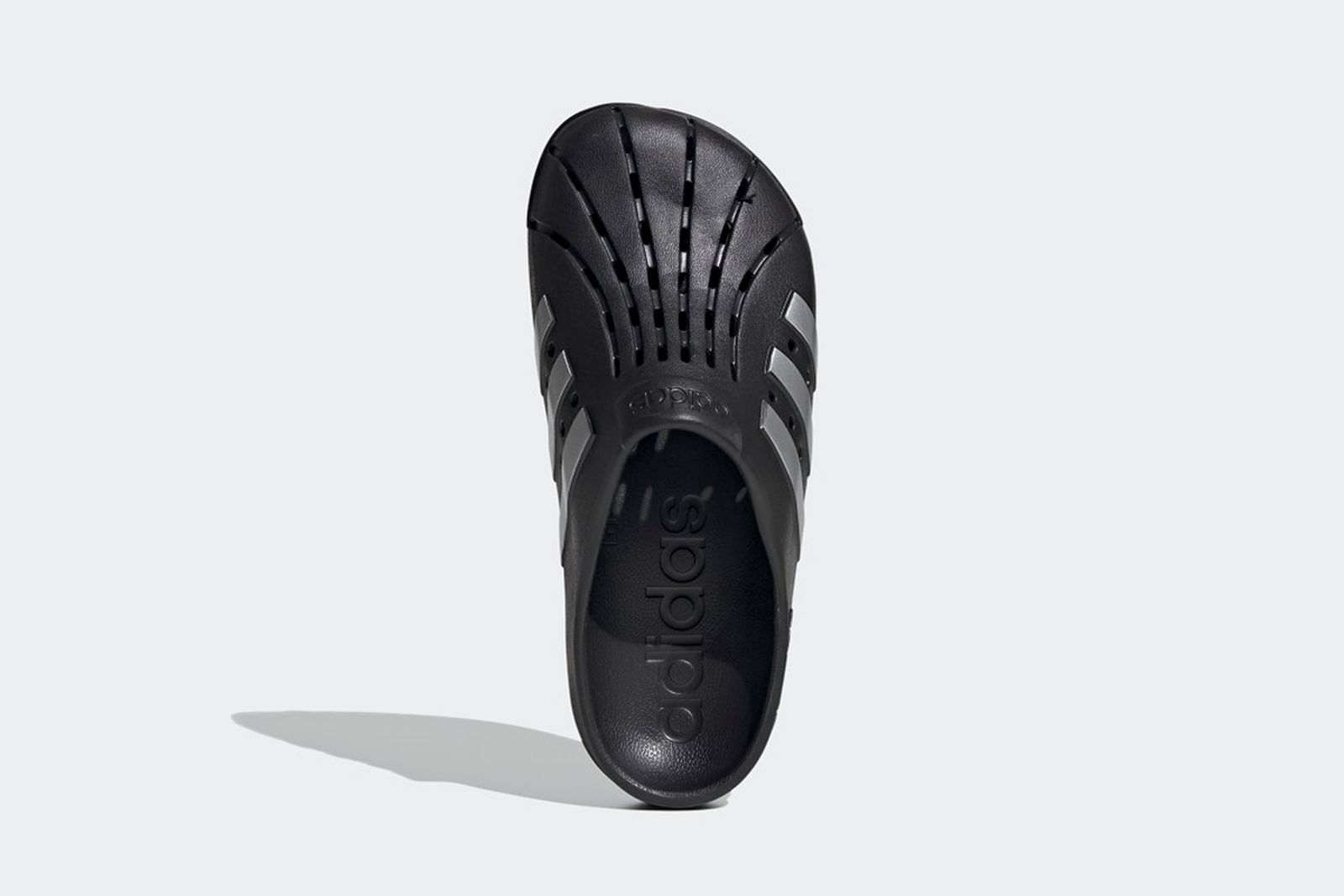 adidas-adilette-clog-release-date-price-02