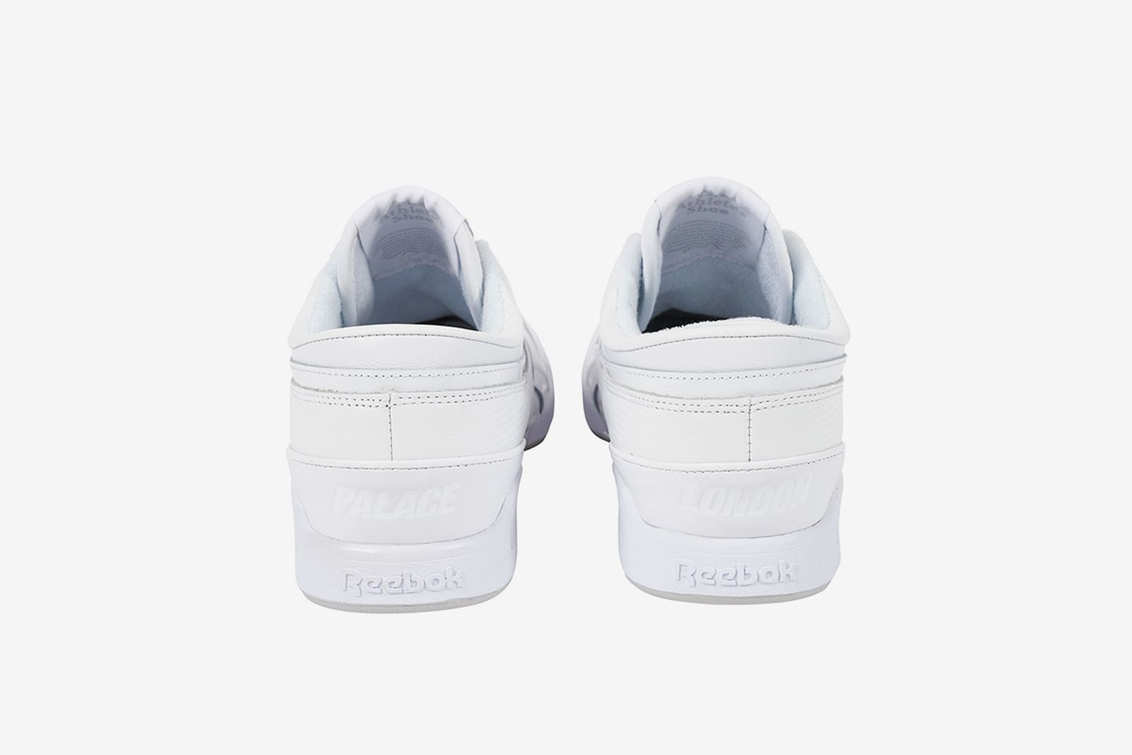 palace reebok workout low fw19 release date price