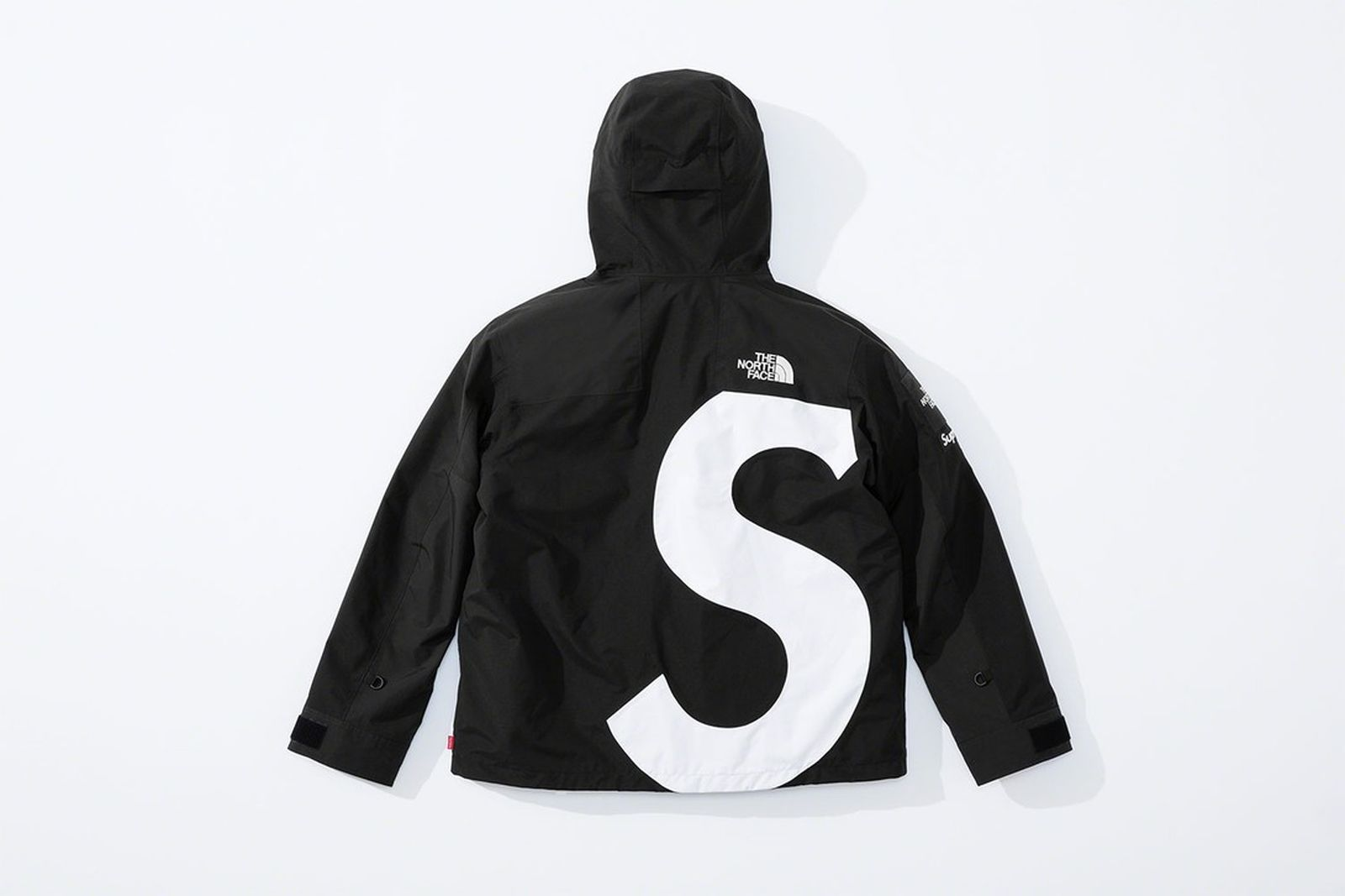 the-north-face-supreme-fw20-product-14