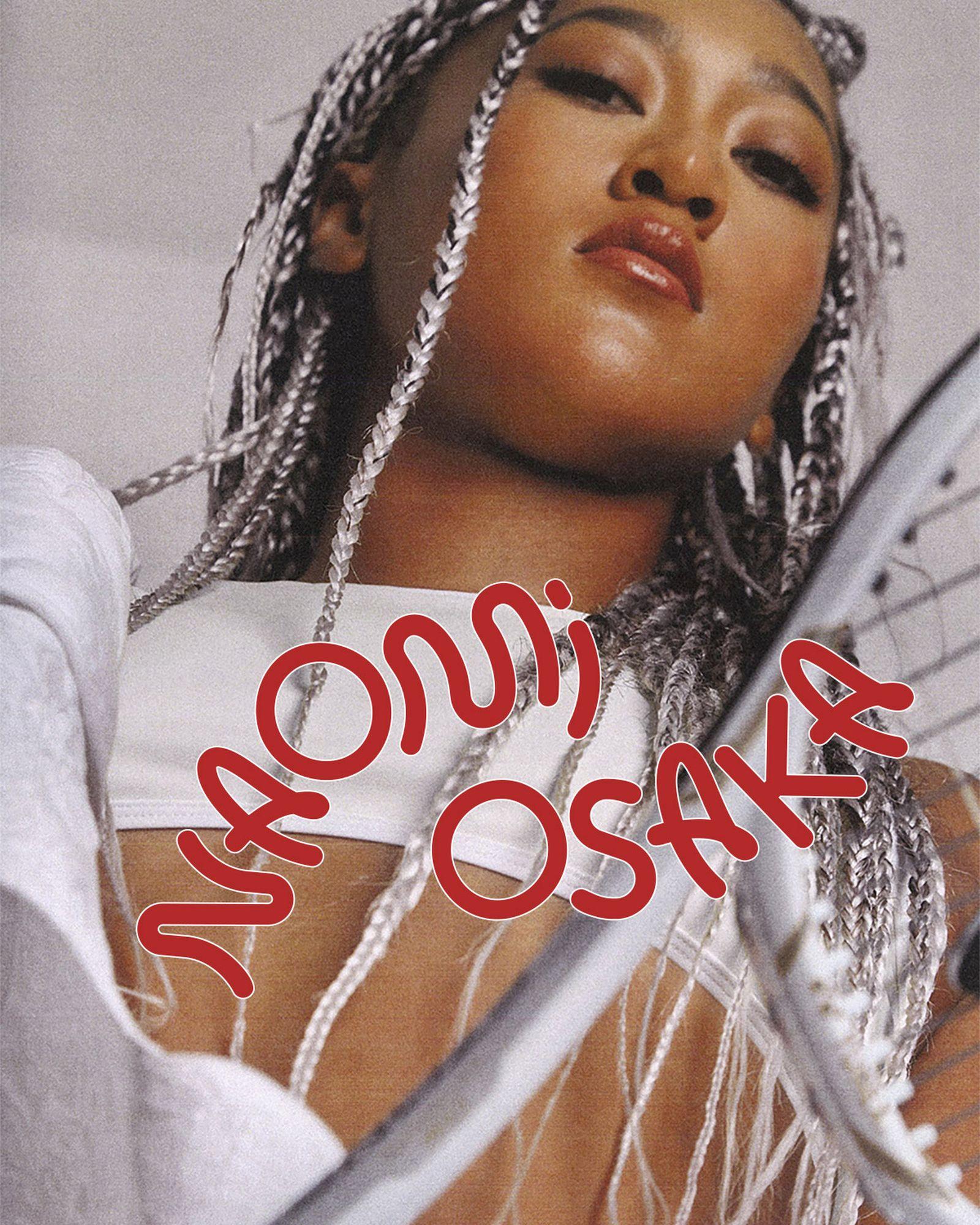 ED_WEB_Frontpage_Naomi_Osaka_Main