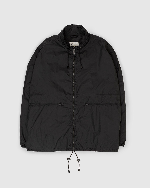 Maison Margiela — Outdoor Jacket - Image 1