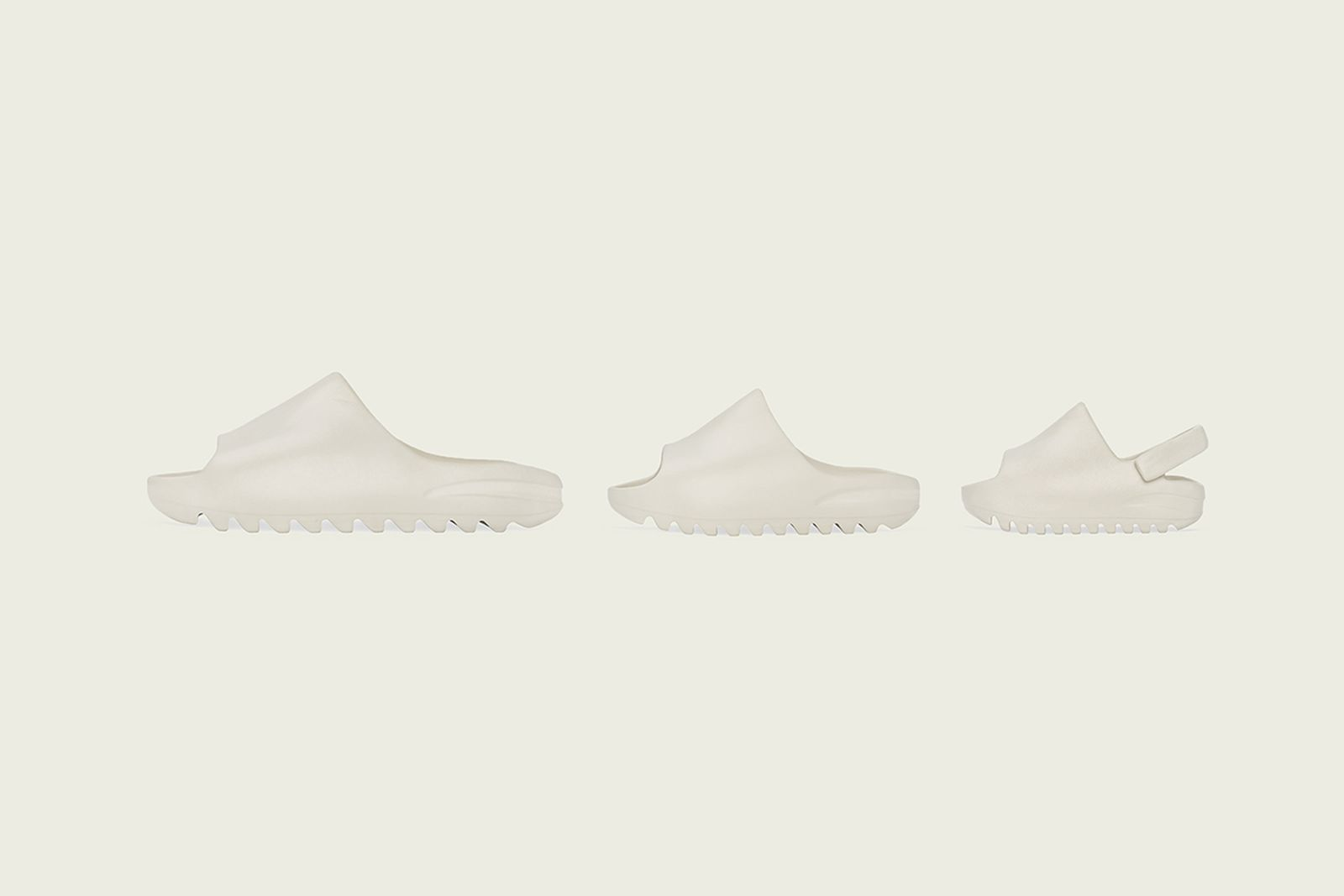 adidas-yeezy-slide-release-date-price-04