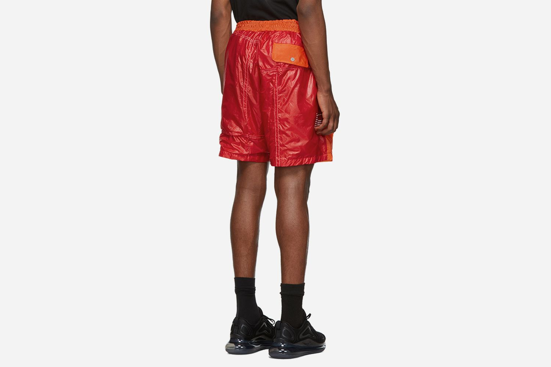 JUMP Shorts