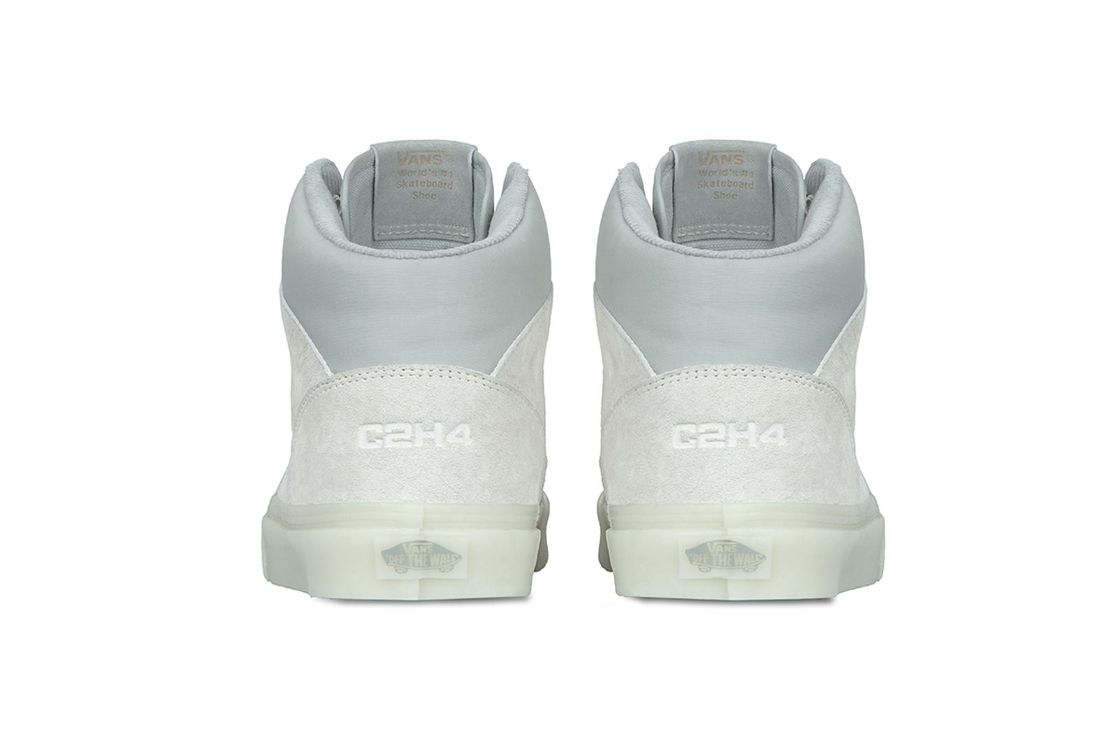 c2h4-vans-the-imagination-of-future-2-release-date-price-1-06