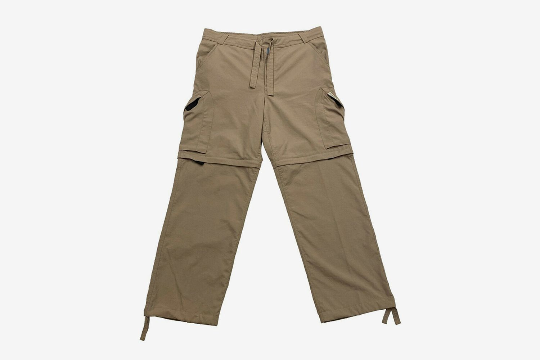 Cargo Pants