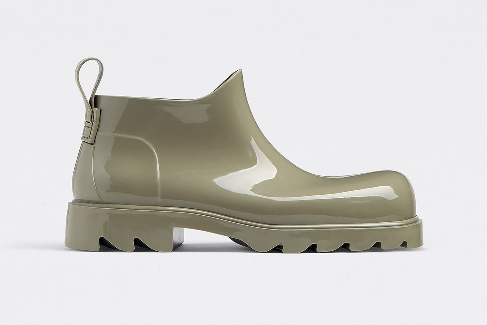 bottega-veneta-stride-boot-06
