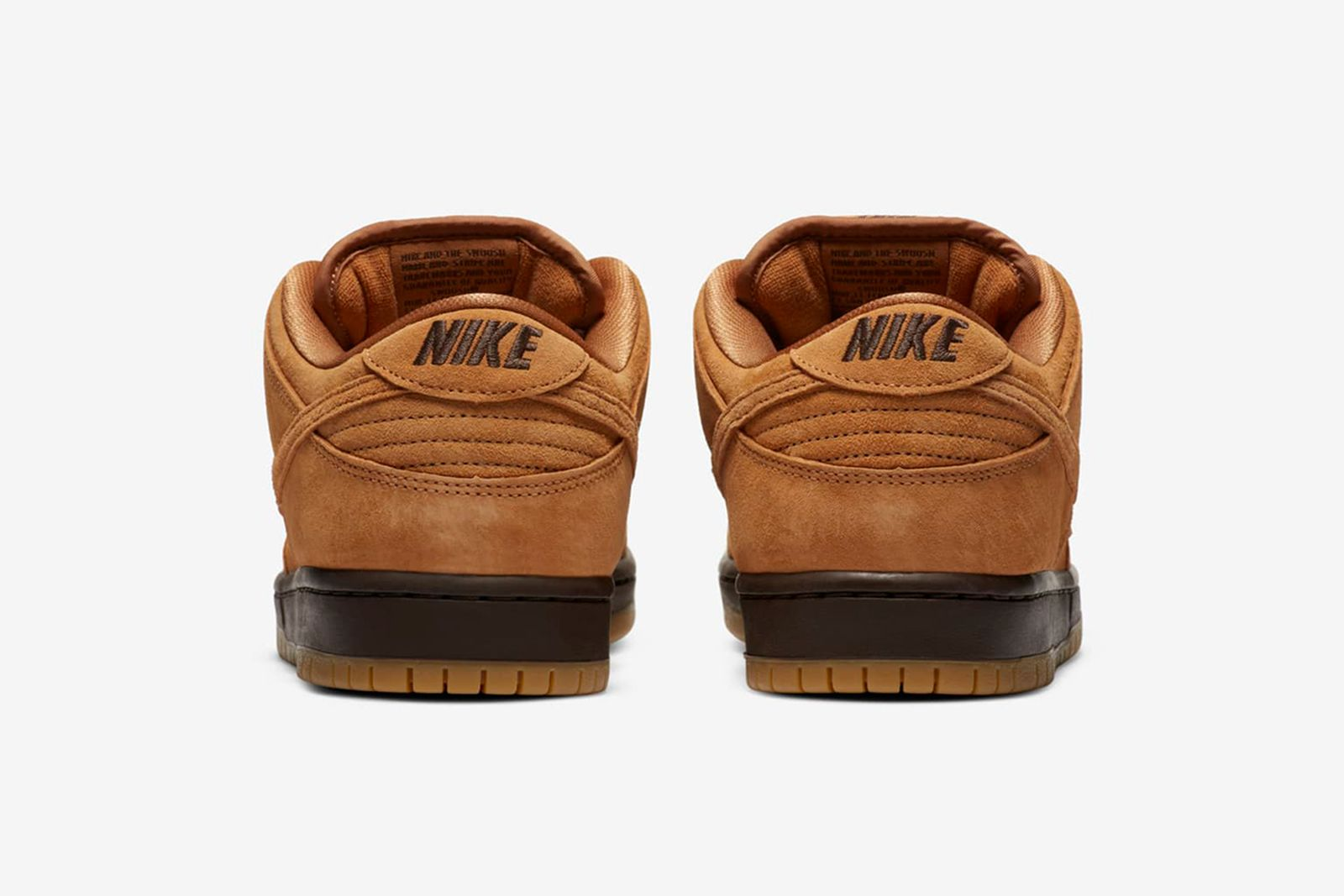 nike-sb-dunk-low-wheat-release-date-price-new-06