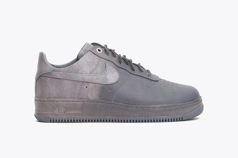 Nike Nike x Pigalle Air Force 1 Low