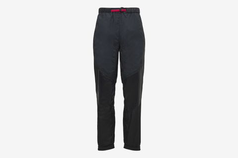 and Wander Pants