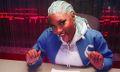 Watch Fans Attempt Megan Thee Stallion's 'Captain Hook' Dance Challenge