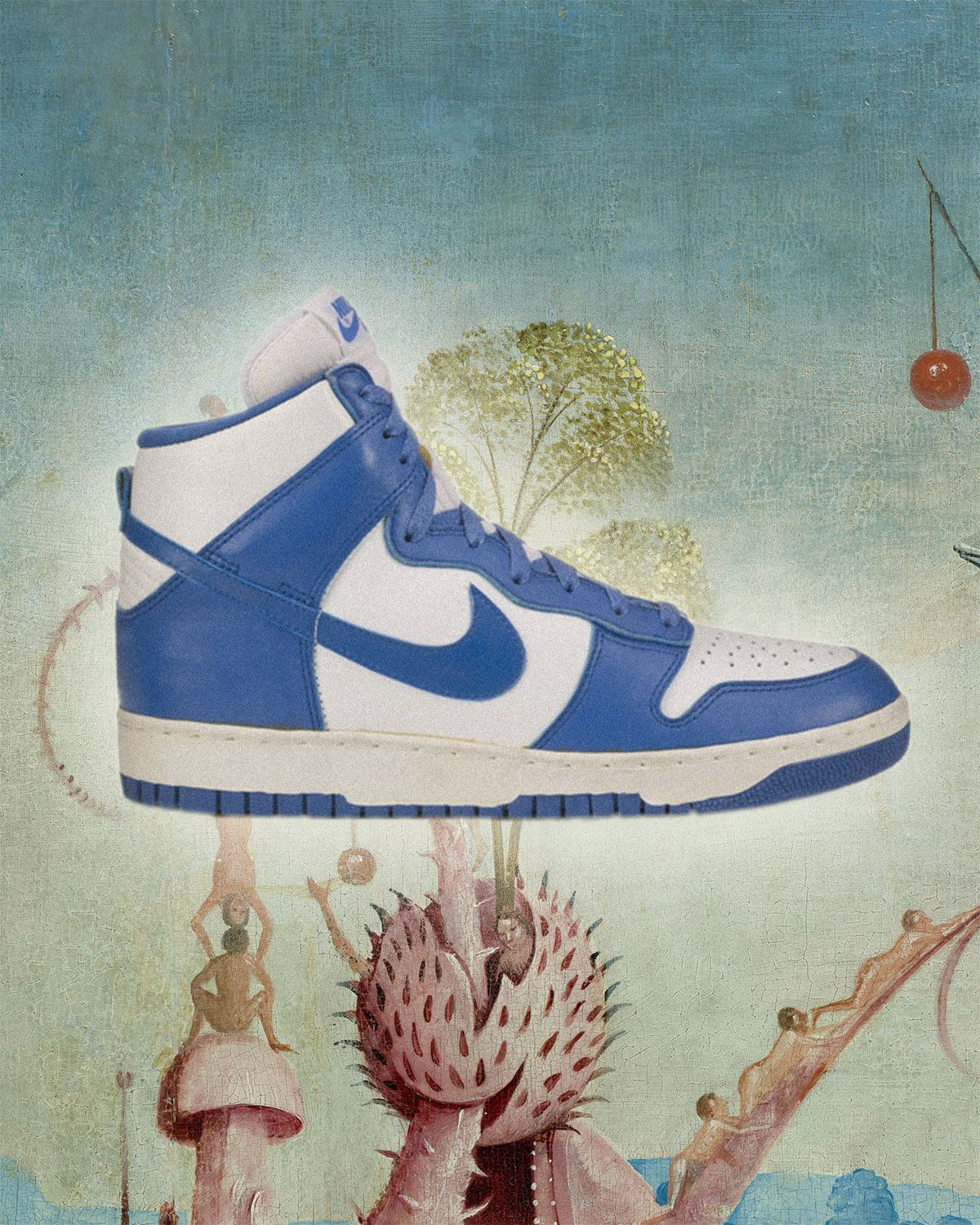 The 50 Most Influential Nike Dunks in History 204