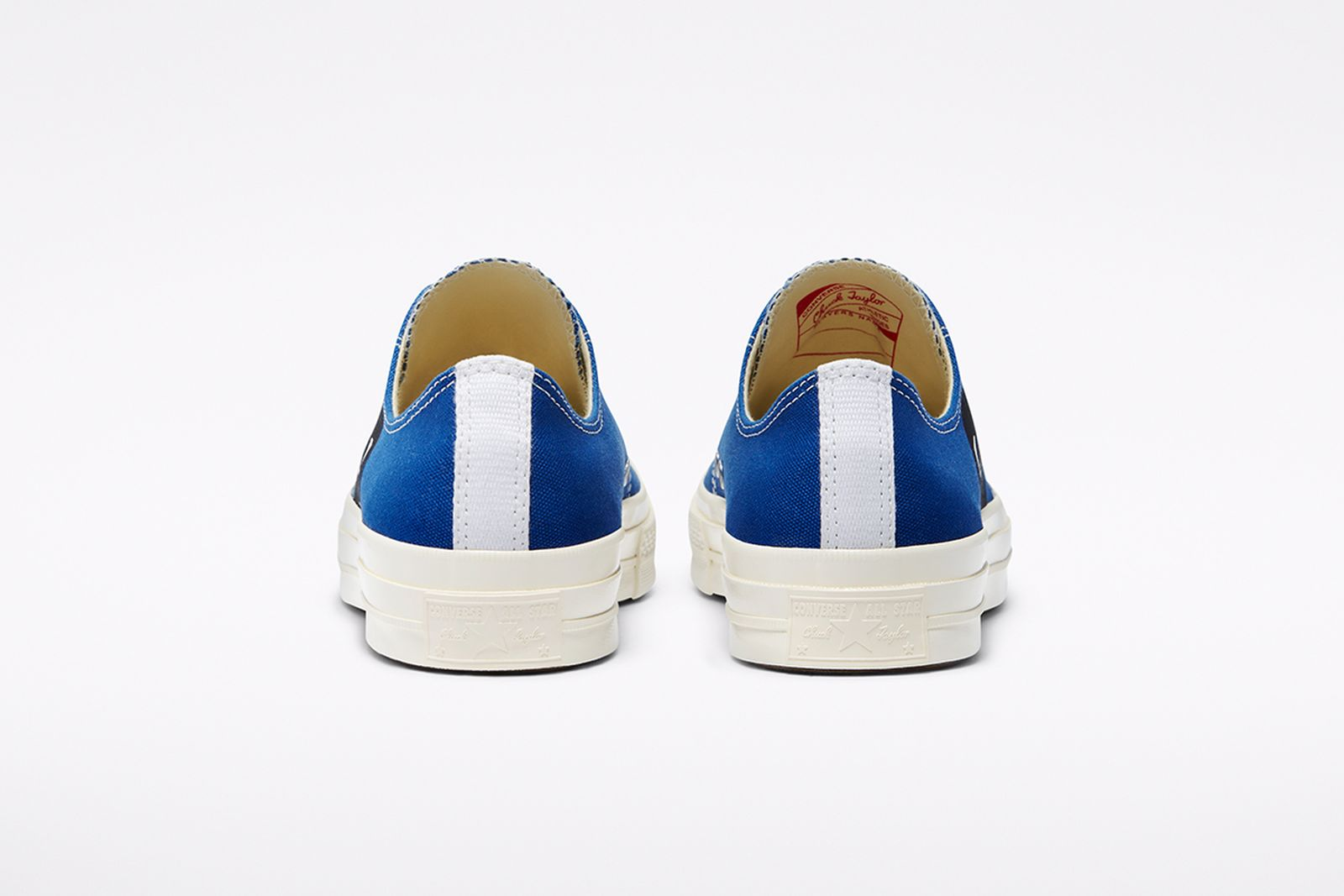 comme-des-garcons-play-converse-chuck-70-blue-gray-release-date-price-1-08