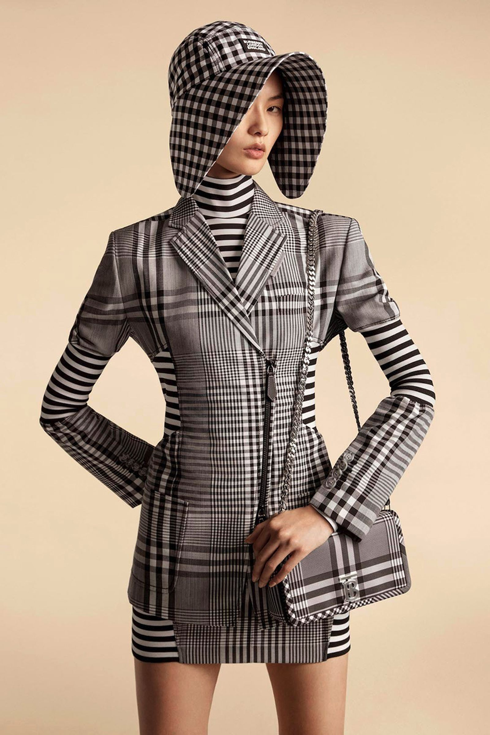 burberry-ss20-campaign-07