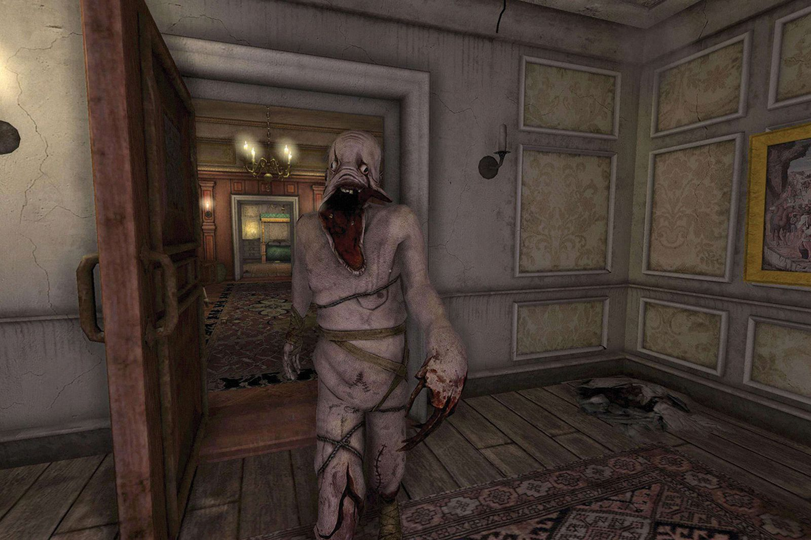 10-scariest-video-games-amnesia