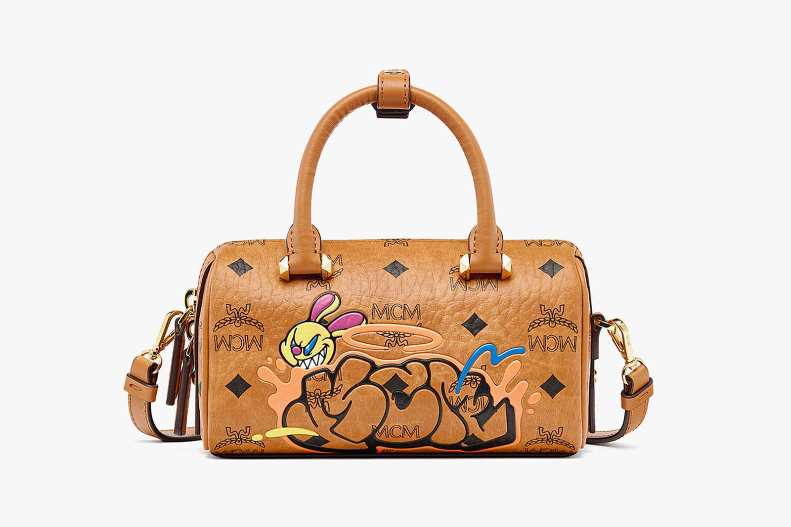mcm-collection-19