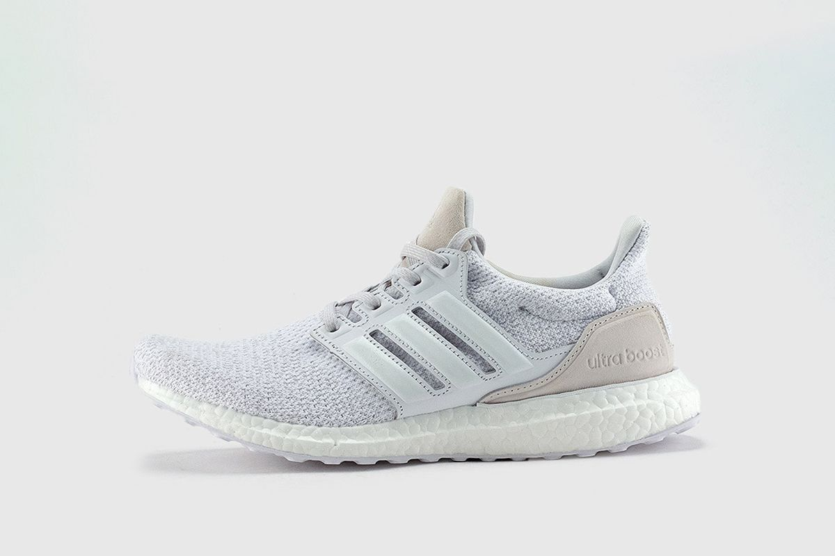 Bag New Balance, adidas, Converse & More for Under $40 Here 3