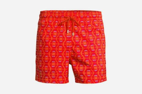 Moorise Crab Trunks