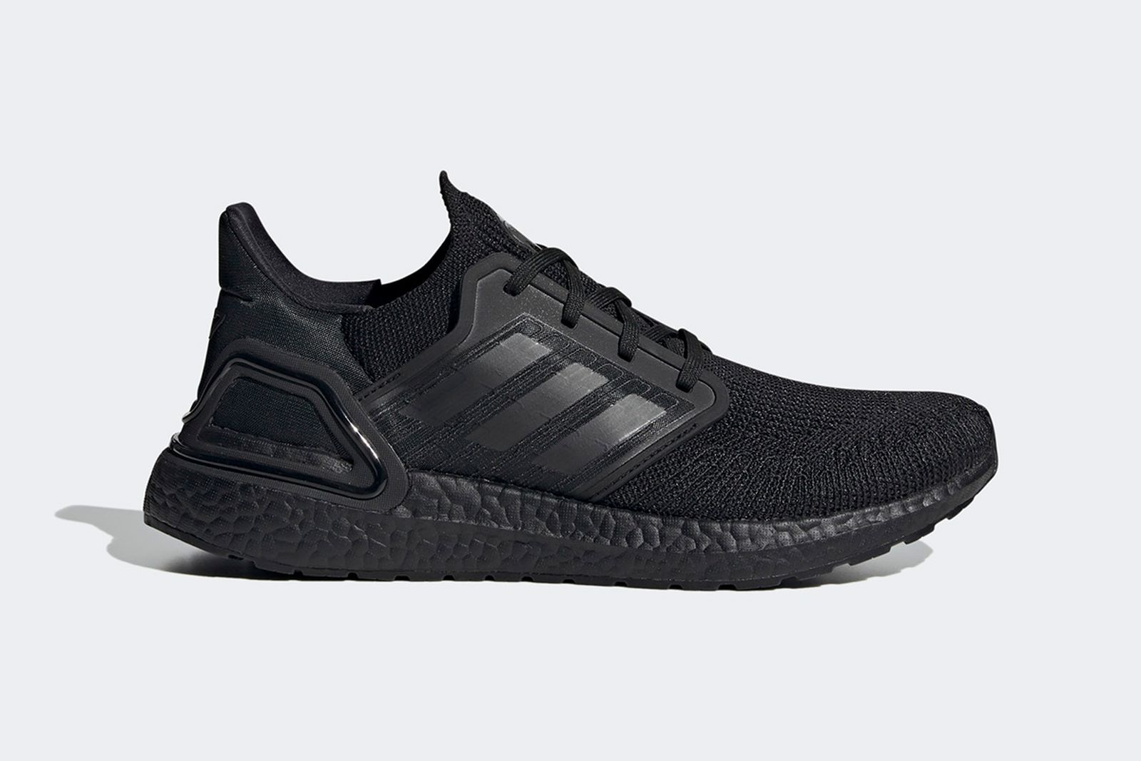 james-bond-adidas-running-collection-release-information-01