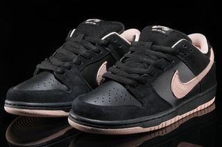 promo code 9c437 395b6 Nike SB Dunk Low