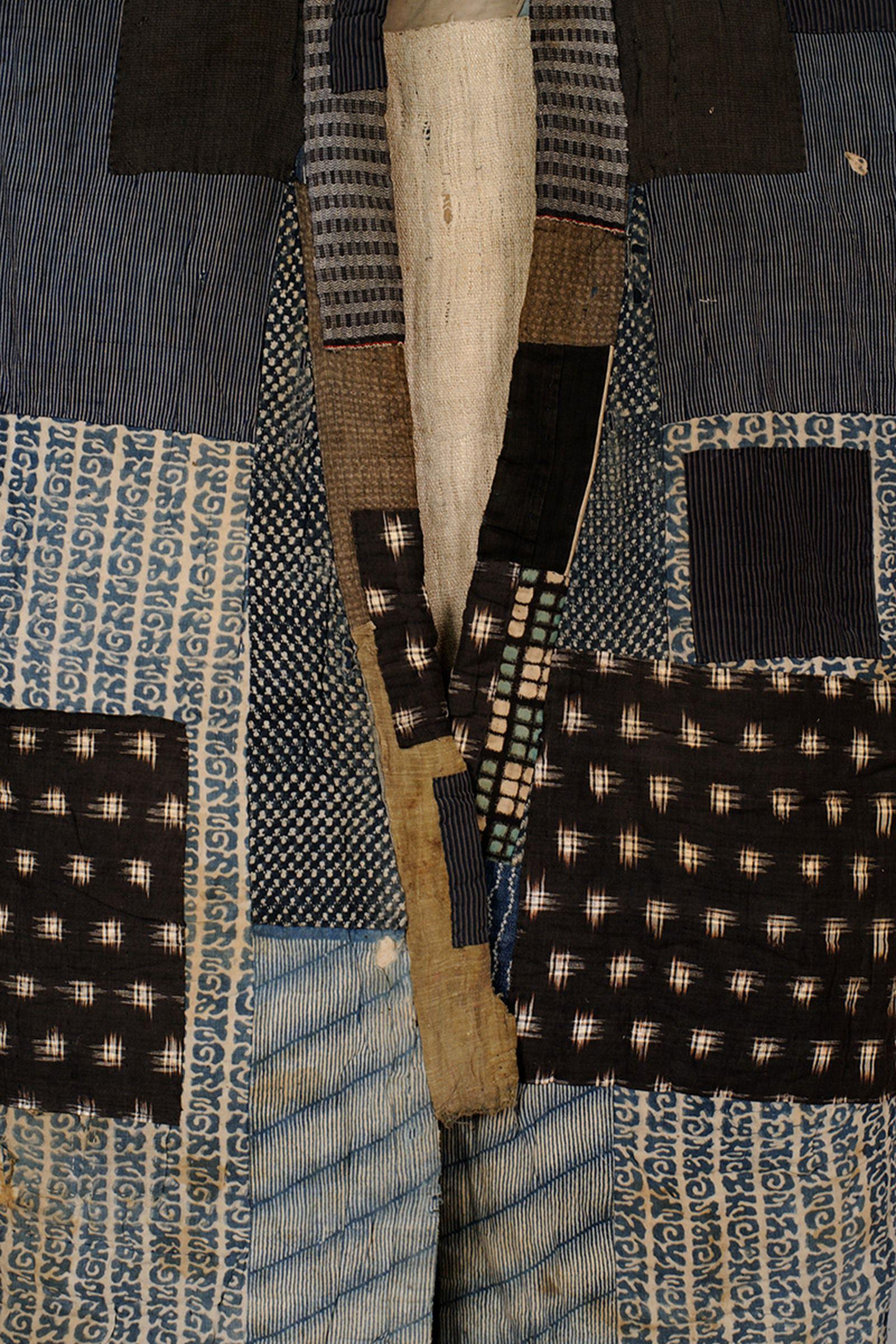 boro-textiles-sustainable-fashion-11