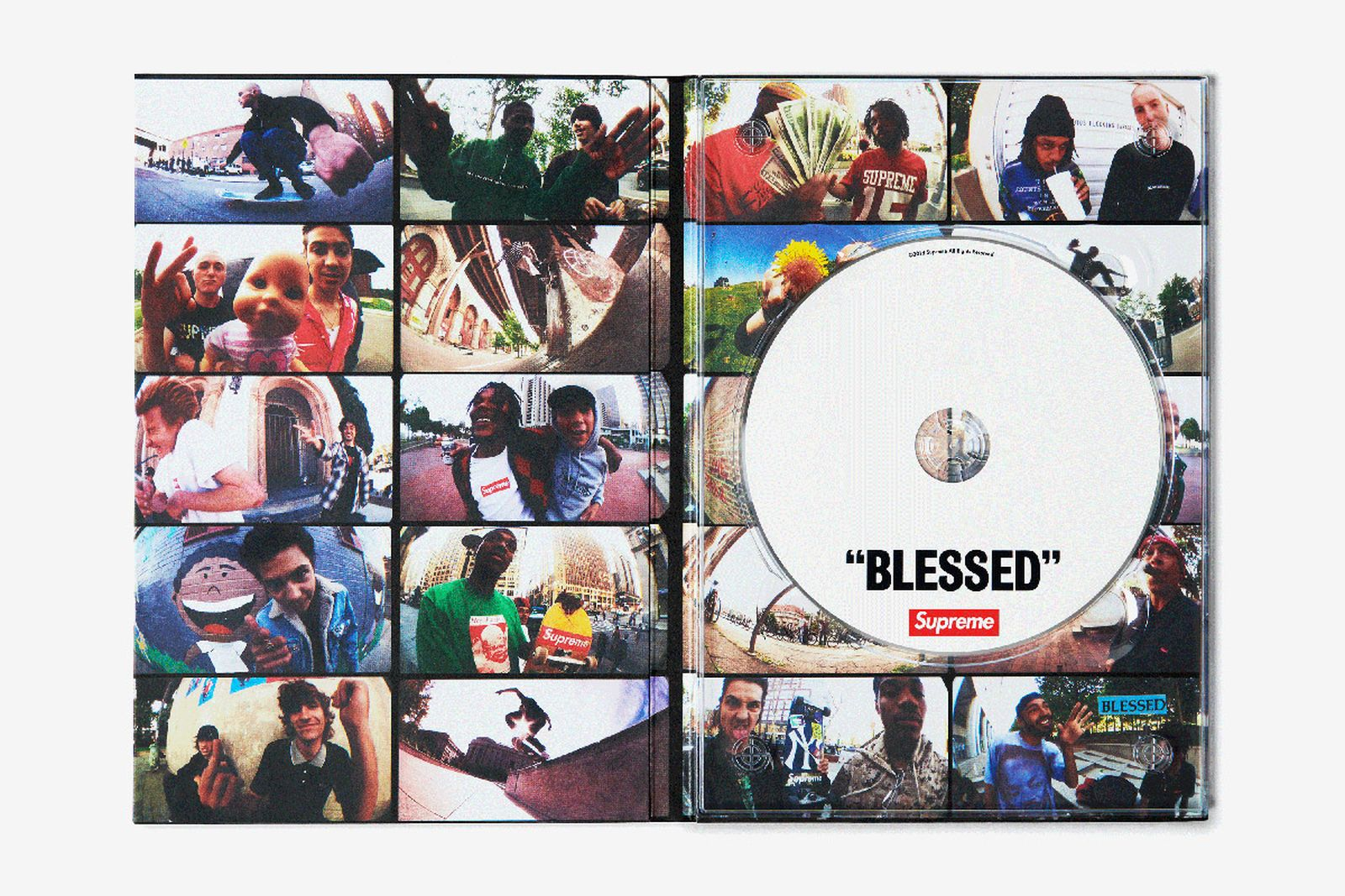 supreme blessed skate video review main