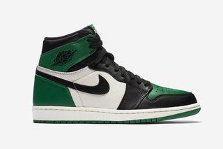 eab32b2f You Can Still Cop the Newly Released Nike Air Jordan 1s at StockX