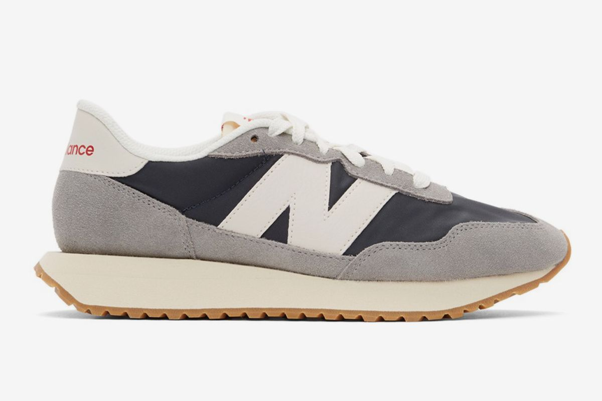 Say Hello to Your New Everyday Shoe From New Balance 3