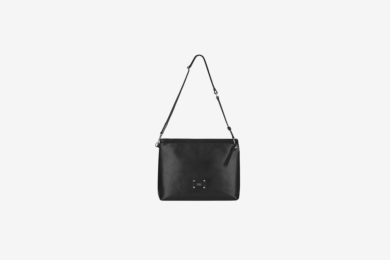 givenchy tag accessories 1