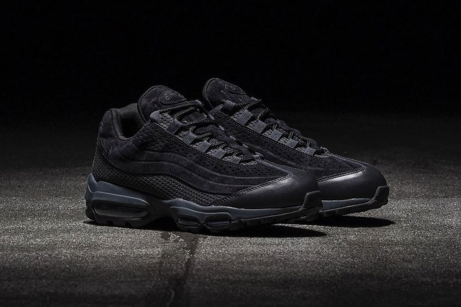 nike-air-max-95-ultra-prm-breathe-pack-release-date-buy-03