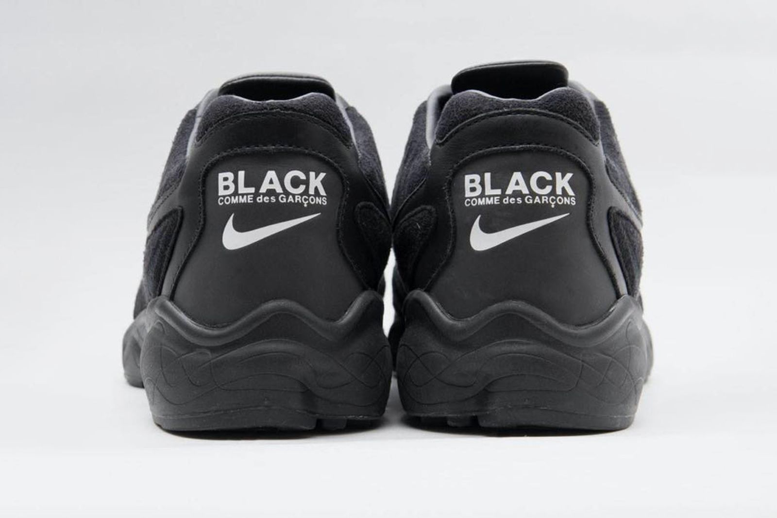 comme-des-garcons-nike-air-zoom-talaria-release-date-price-03