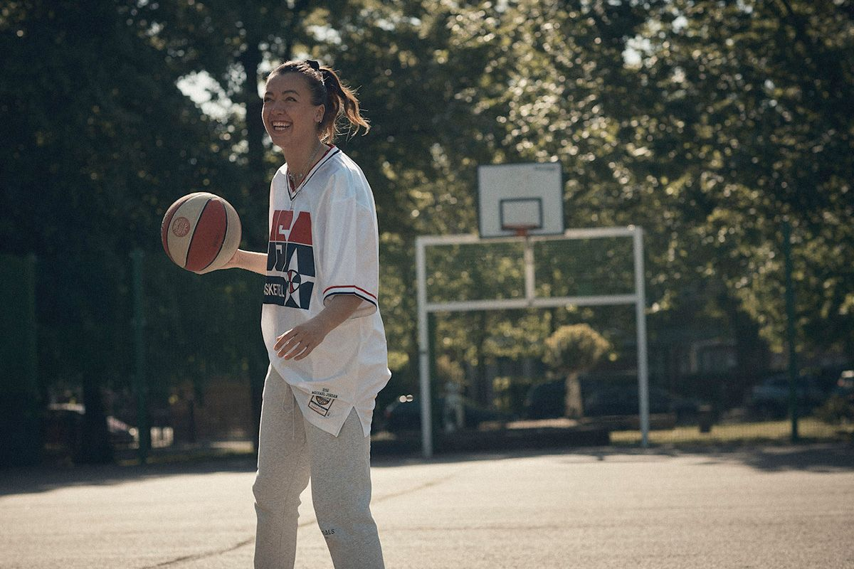 25 Years In & the WNBA Is an Ever-Growing Source of Inspiration 20