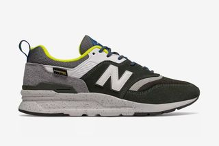 f0693f7b03075 New Balance 997H Cordura Pack: Official Images & Where to Buy