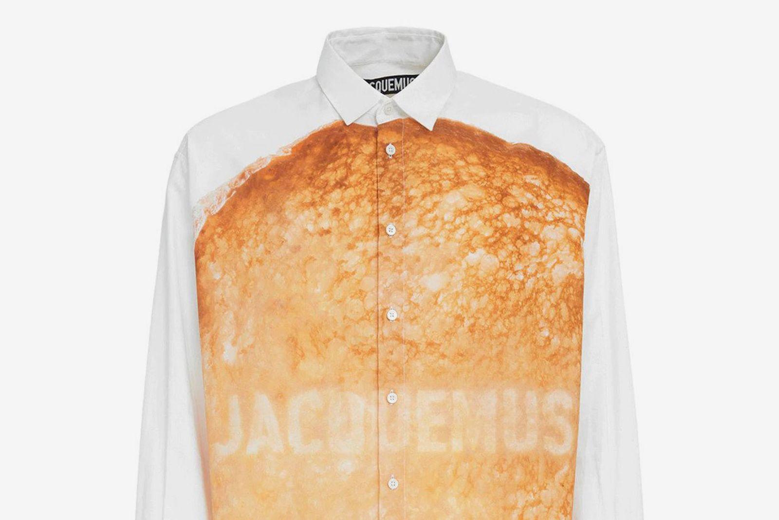 jacquemus-fw20-main