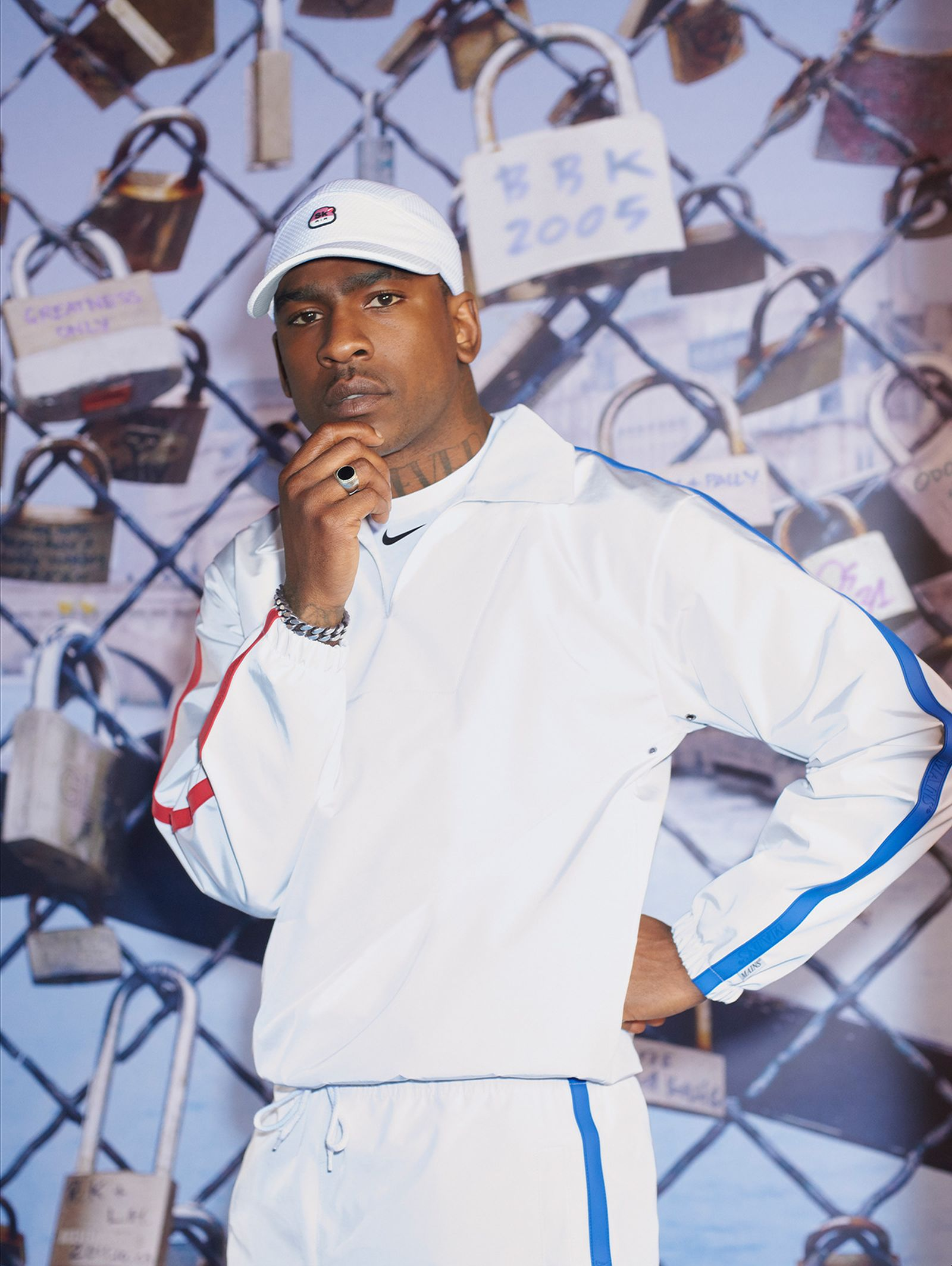 costo Mimar Tacto  Skepta x Nike Air Max 97/BW: Release Date, Price & More Info