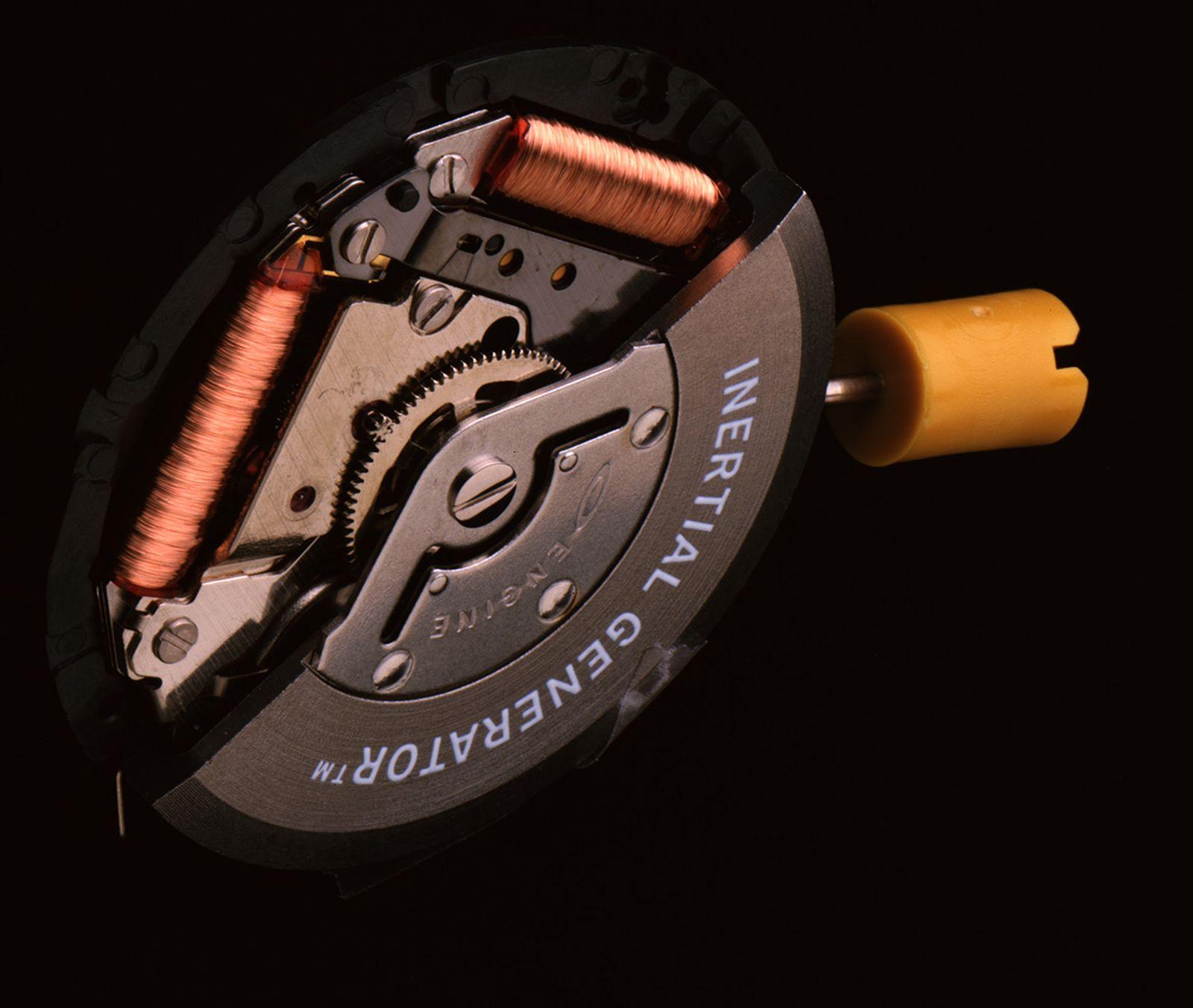 oakley-watches-watch-engine-01