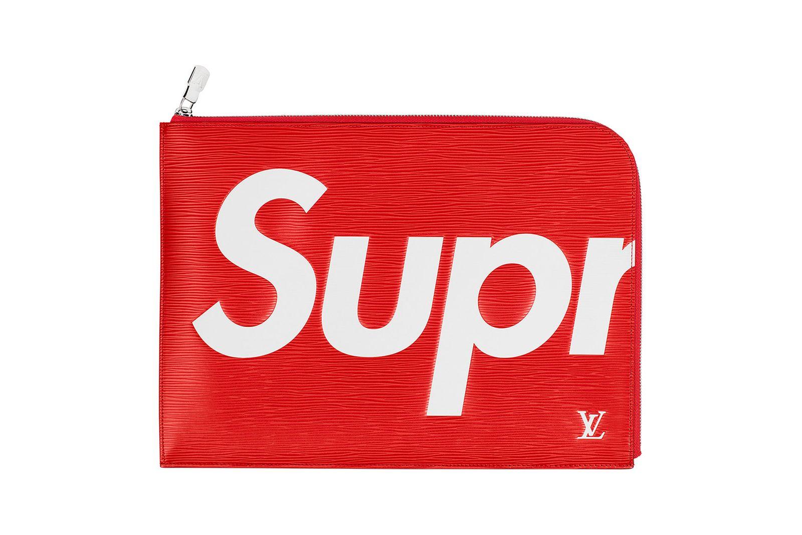 supreme-louis-vuitton-every-piece-33