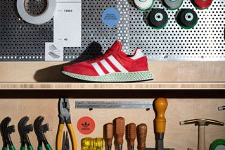 aaf26c5396bad adidas Originals Never Made Collection  Official Release Info