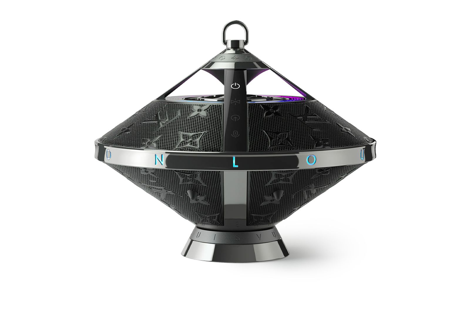 louis-vuitton-sold-3000-3000-ufo-speakers-on-the-first-day-alone-06