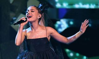 Ariana Grande's Best Songs as Astrological Signs