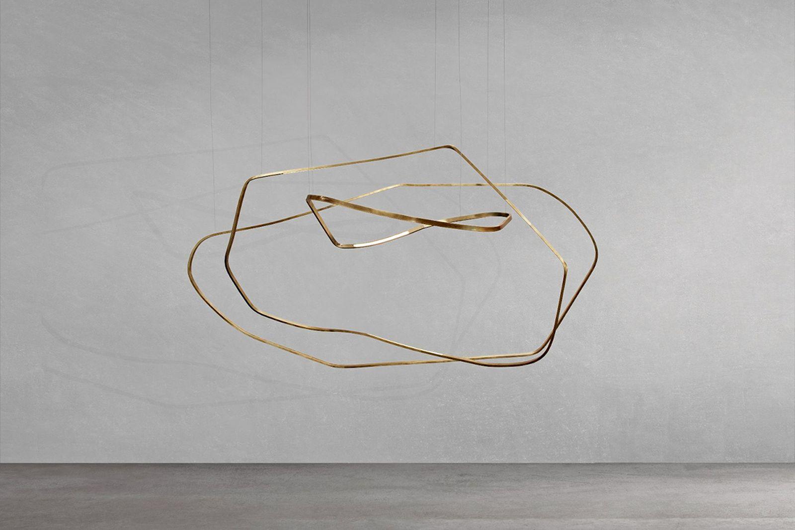 rick-owens-furniture-exhibit (7)