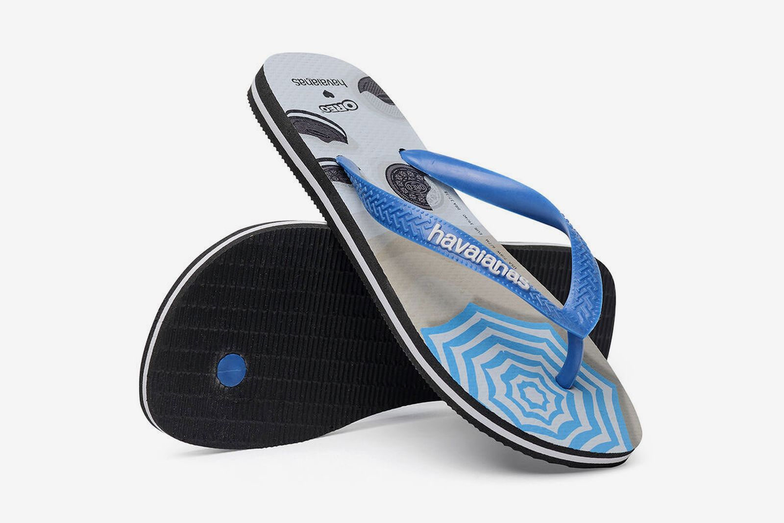 oreo-havaianas-flip-flops-03