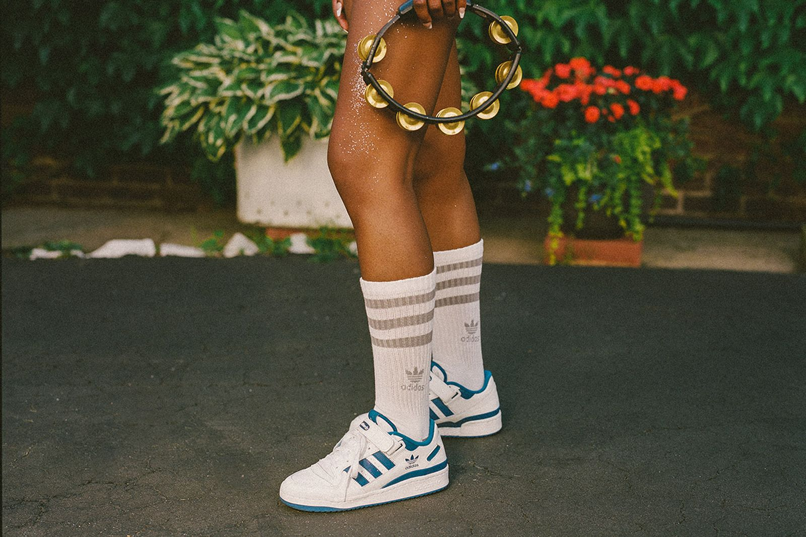 Adidas-Boston-09