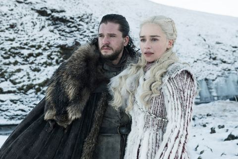 game of thrones season 8 photos first look hbo