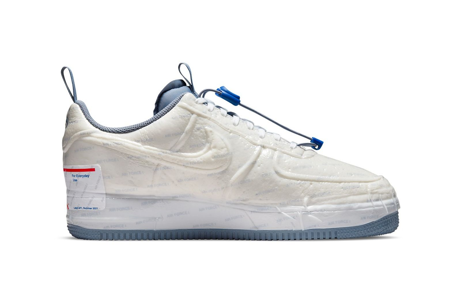 usps-nike-air-force-1-experimental-release-date-price-02