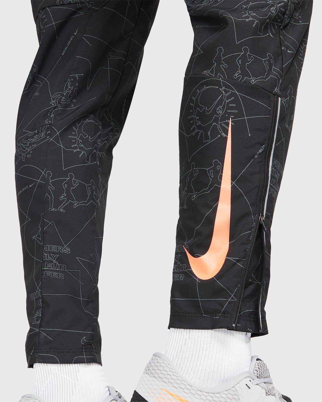 Nike x Highsnobiety – Men Dri-Fit Berlin Phenom Elite Pant  - Image 6