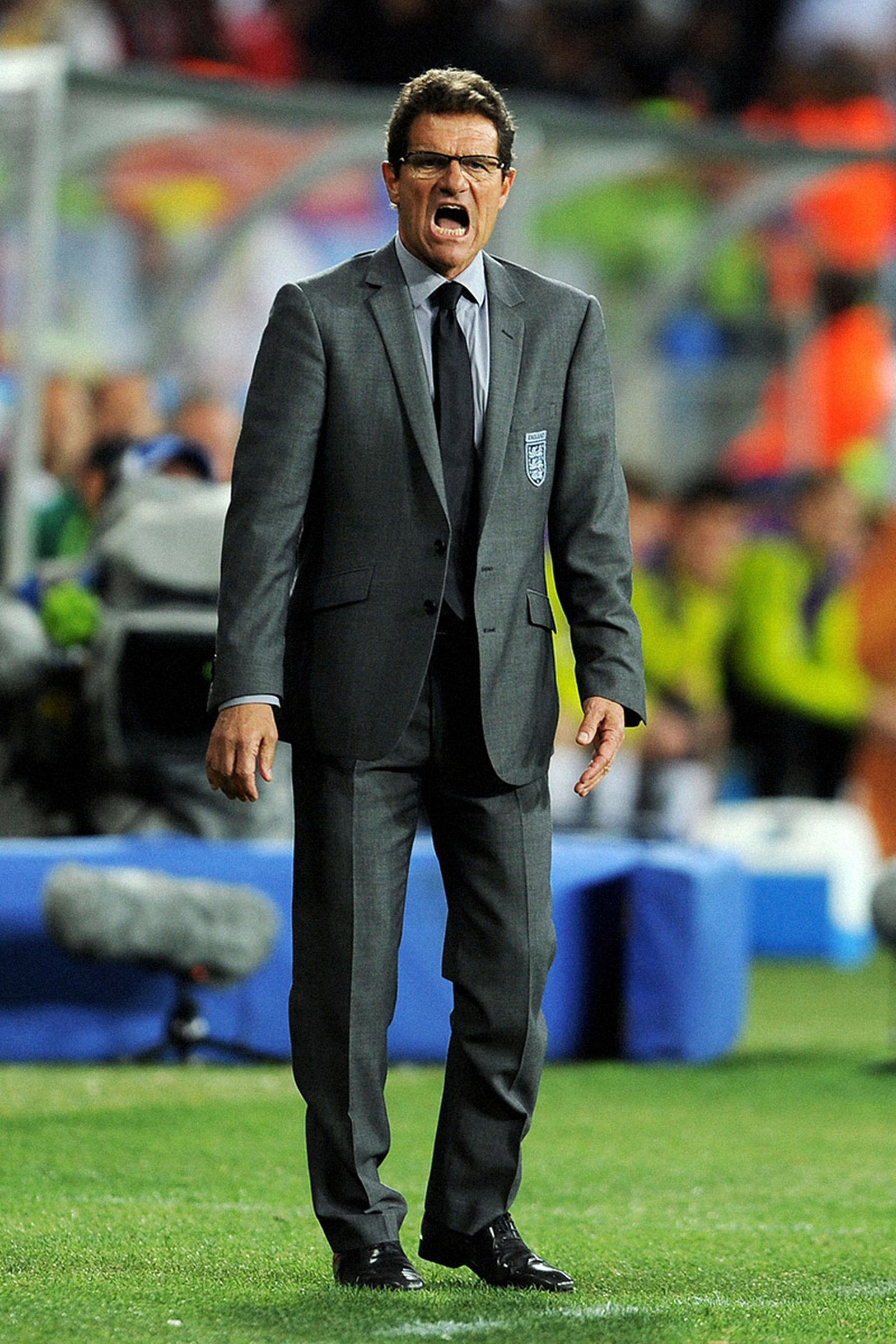 football-manager-style-roundup-03