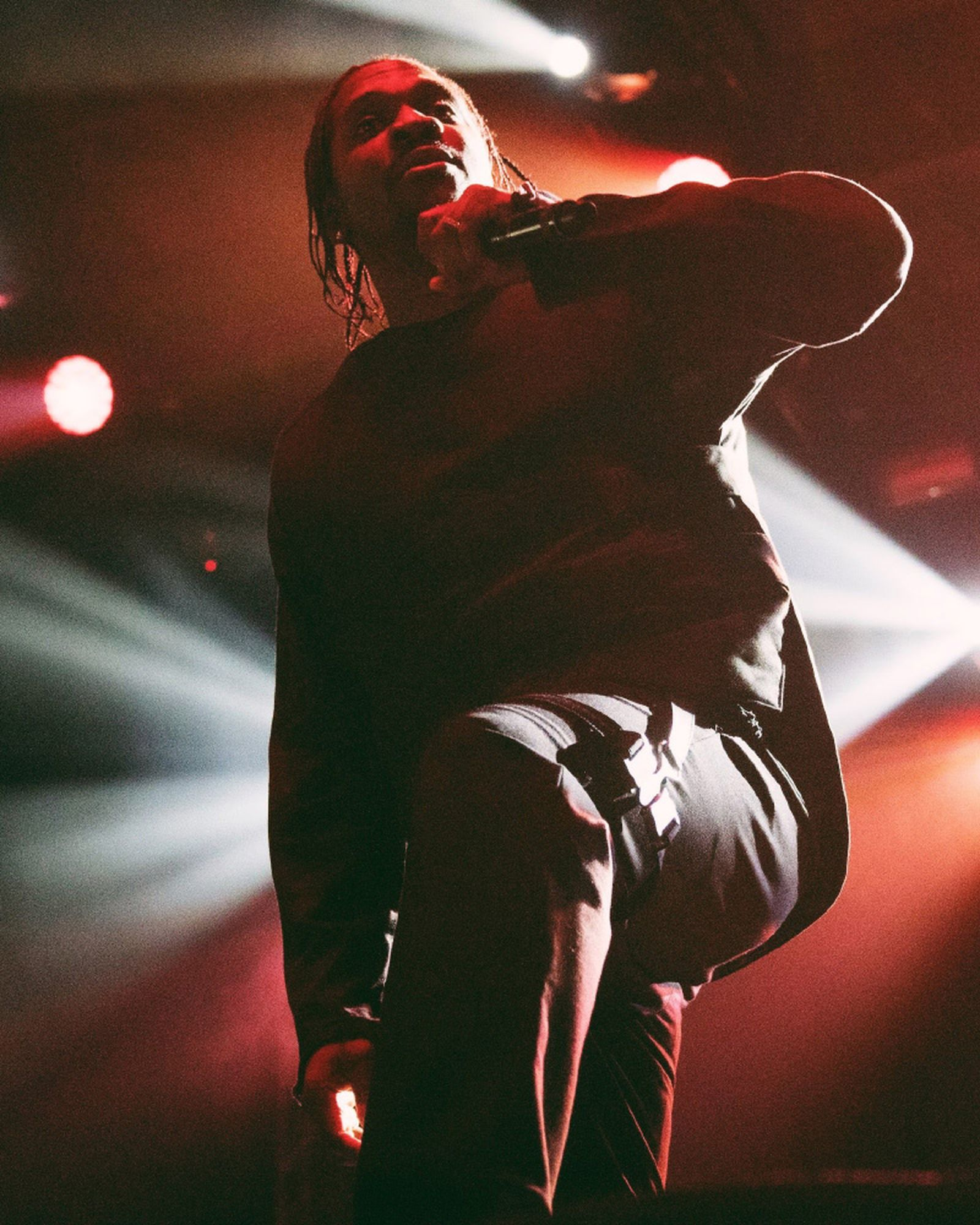 2019 grammys predictions 2019 Grammy Awards Cardi B bradley cooper
