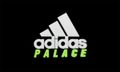 Palace Just Announced a New Collaboration With adidas